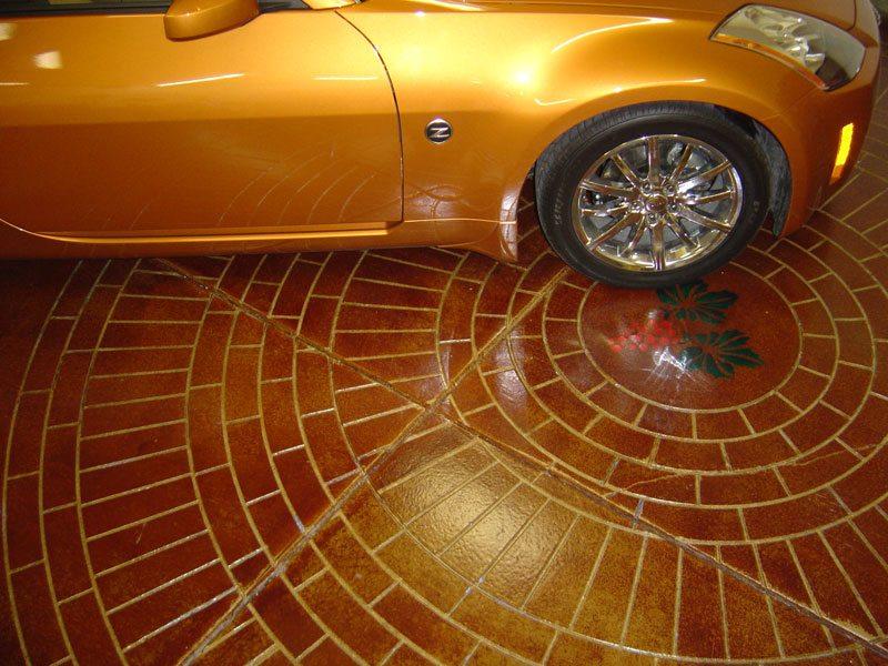 Cobra Dna Engravers Dream Concrete Cutting Tool Groov